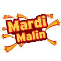 Mardi Malin