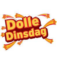 Dolle Dinsdag